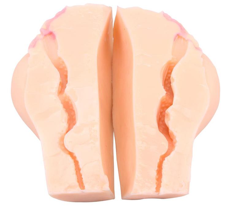 vagina simulatoras